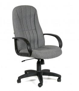 Компьютерное кресло CHAIRMAN 685