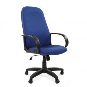 Компьютерное кресло CHAIRMAN 279