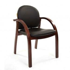 Компьютерное кресло 659 Terra