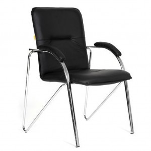 Компьютерное кресло CHAIRMAN 850