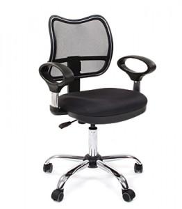 Компьютерное кресло CHAIRMAN 450 сhrom