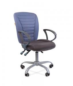 Компьютерное кресло CHAIRMAN 9801 ERGO