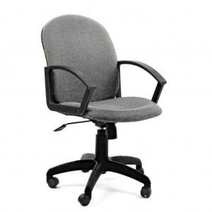 Компьютерное кресло CHAIRMAN 681