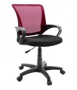 Кресло компьютерное SN13