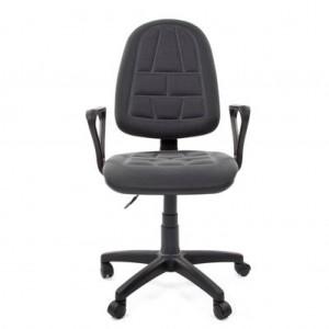Компьютерное кресло PRESTIGE ERGO