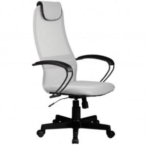 Кресло для руководителя BP-8 Pl
