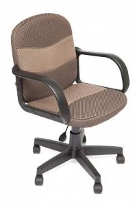 Кресло компьютерное Багги