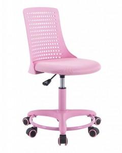 Детское кресло Kiddy