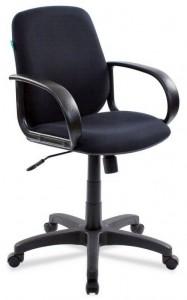 Кресло офисное CH-808AXSN-Low