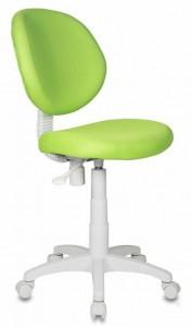 Кресло детское KD-W6