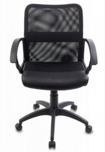 Компьютерное кресло CH-590