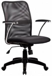 Компьютерное кресло Рондо