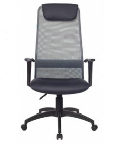 Компьютерное кресло KB-8