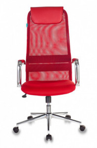 Компьютерное кресло КВ-9