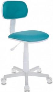 Кресло детское CH-W201NX
