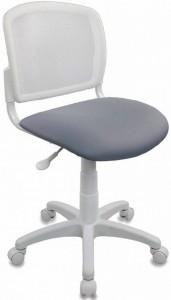 Кресло детское CH-W296NX