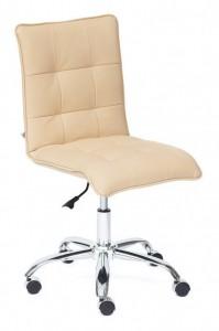 Компьютерное кресло ZERO