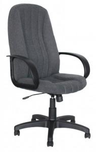 Компьютерное кресло СТИ-Кр27