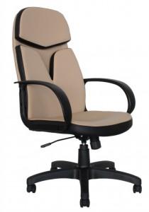 Компьютерное кресло Сти-Кр 56