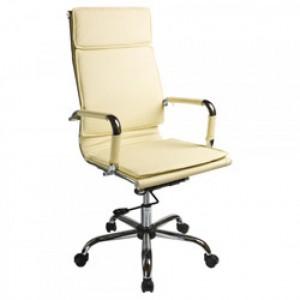 Компьютерное кресло CH-993