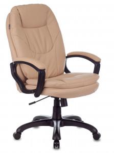 Компьютерное кресло CH 868 AXSN