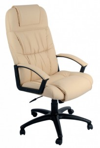 Компьютерное кресло Bergamo
