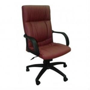 Компьютерное кресло DAVOS