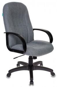 Компьютерное кресло T-898AXSN