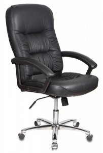 Компьютерное кресло T-9908AXSN-AB