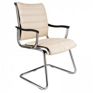 Компьютерное кресло CH 994 AV