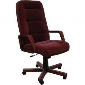 Компьютерное кресло senator ex  экокожа стандарт, микрофибра