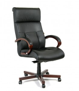 Кресло CHAIRMAN 421