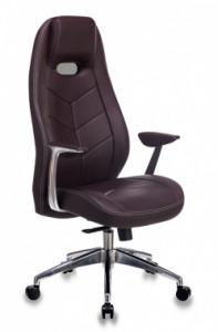 Кресло руководителя _Zen