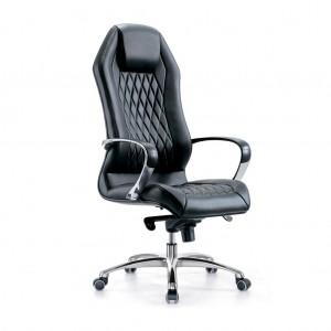 Кресло руководителя _Aura