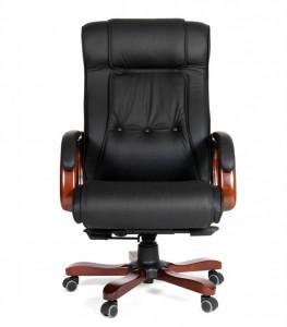 Кресло CHAIRMAN CH-653