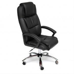 Кресло компьютерное BERGAMO HROM