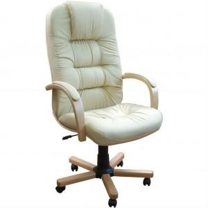 Кресло Рич