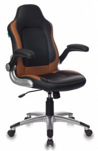 Кресло для руководителя CH-825А