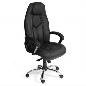Офисное кресло Boss lux