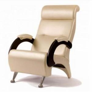 Кресло для отдыха Джой 9