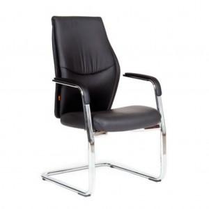 Кресло офисное CHAIRMAN Vista V