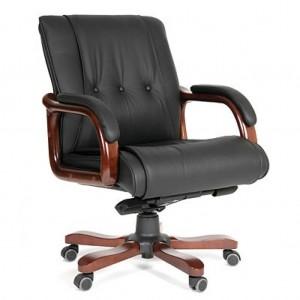 Кресло офисное CHAIRMAN 653M