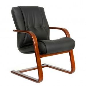 Кресло офисное CHAIRMAN 653V