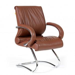 Кресло офисное CHAIRMAN 445