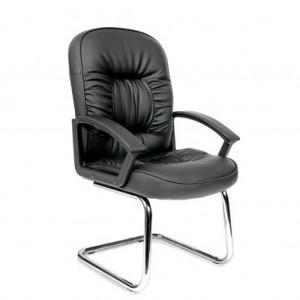 Кресло офисное CHAIRMAN 418 V