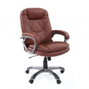 Кресло офисное CHAIRMAN 668