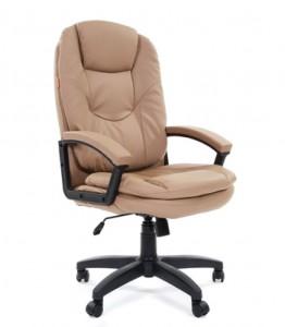 Кресло офисное CHAIRMAN 668 LT