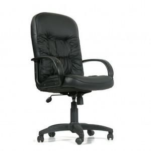 Кресло офисное CHAIRMAN-416