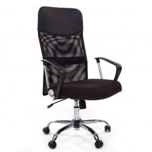 Кресло офисное  CHAIRMAN 610