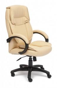 Кресло руководителя OREON